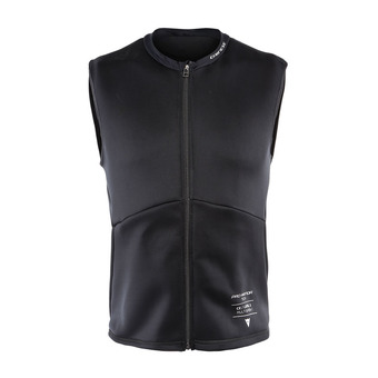 Dainese PRO ARMOR - Gilet de protection Homme stretch limo