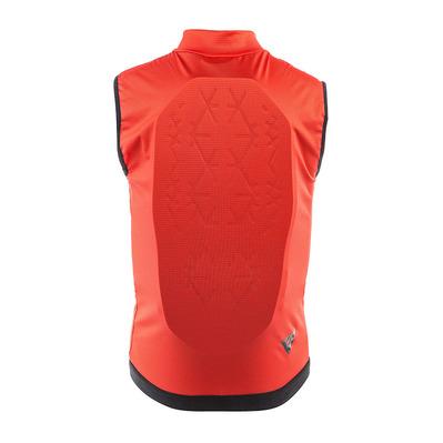 https://static.privatesportshop.com/1839571-5824029-thickbox/dainese-scarabeo-flex-lite-chaleco-de-proteccion-junior-red-black.jpg