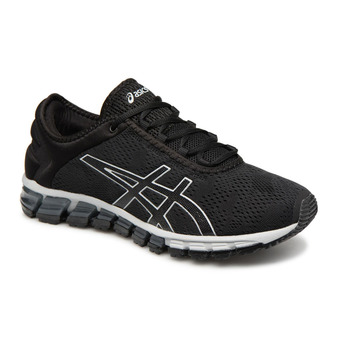 Zapatillas de running hombre GEL-QUANTUM 180 3 black/black