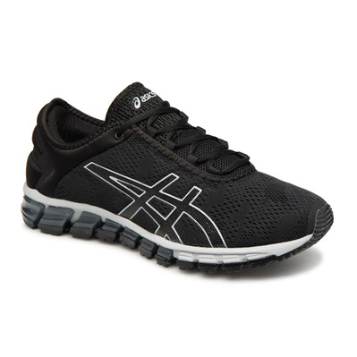 https://static.privatesportshop.com/1847140-5793713-thickbox/chaussures-running-homme-gel-quantum-180-3-black-black.jpg
