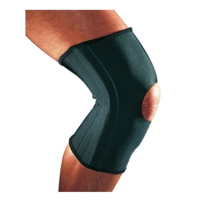https://static.privatesportshop.com/184808-420734-thickbox/neoprene-boned-knee-brace.jpg