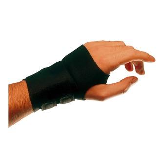 Neoprene wristband