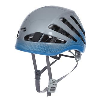 Petzl METEOR - Climbing Helmet - blue