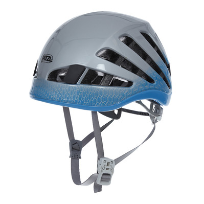 https://static.privatesportshop.com/1849892-6800416-thickbox/petzl-meteor-casco-de-escalada-blue.jpg