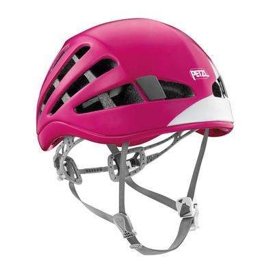 https://static.privatesportshop.com/1849894-5787448-thickbox/petzl-meteor-casco-de-escalada-mujer-fushia.jpg