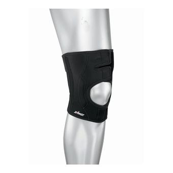 Knee Support - EK-3 black