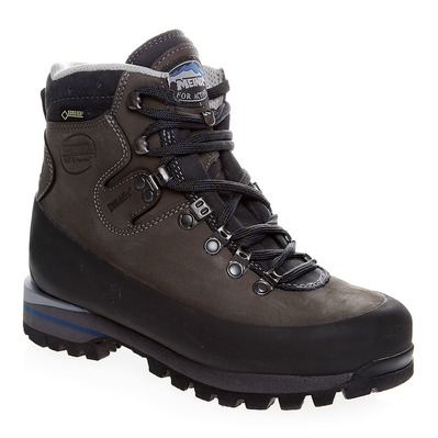 https://static2.privatesportshop.com/185170-742117-thickbox/meindl-himalaya-mfs-gtx-hiking-shoes-women-s-graphite.jpg