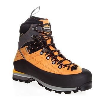 Hiking Shoes - Men's - JORASSE GTX orange