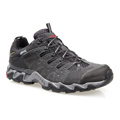 https://static2.privatesportshop.com/185181-677553-thickbox/meindl-portland-gtx-chaussures-randonnee-homme-anthracite.jpg