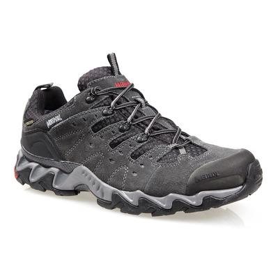 https://static.privatesportshop.com/185181-677553-thickbox/meindl-portland-gtx-hiking-shoes-men-s-anthracite.jpg