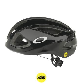 Casco para bici ARO3 black