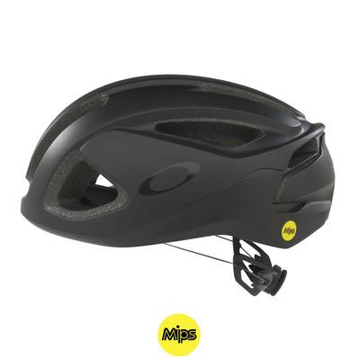 https://static2.privatesportshop.com/1855096-5818907-thickbox/casco-para-bici-aro3-blackout.jpg