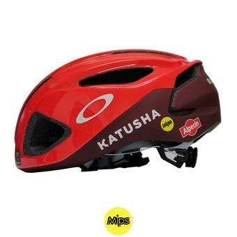 Casco para bici ARO3 katusha alpecin