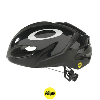 Casco para bici ARO5 black