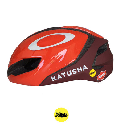 https://static2.privatesportshop.com/1855102-5818879-thickbox/casco-para-bici-aro5-katusha-alpecin.jpg