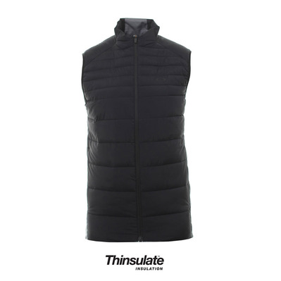 https://static2.privatesportshop.com/1855128-5896841-thickbox/chaleco-hibrido-hombre-insulated-golf-blackout.jpg
