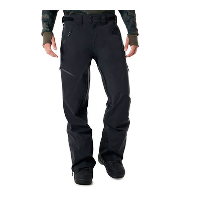 https://static.privatesportshop.com/1855159-5818757-thickbox/pantalon-de-esqui-hombre-ski-shell-15k-3l-blackout.jpg
