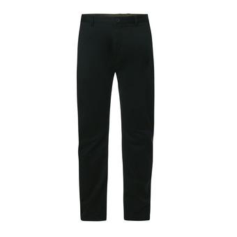 Pantalón hombre CHINO ICON blackout