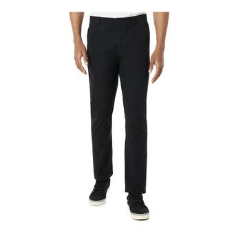 Pantalon homme ICON WORKER blackout