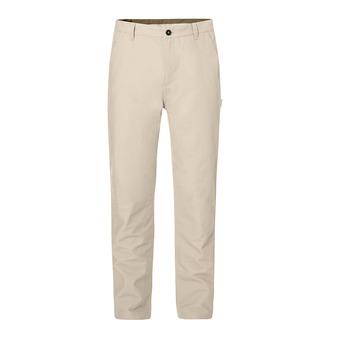 Pantalon homme ICON WORKER rye