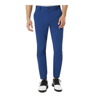 Pantalón hombre TAPERED GOLF dark blue