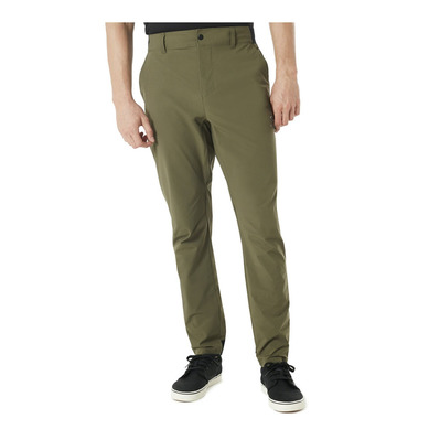 https://static2.privatesportshop.com/1855179-5818721-thickbox/pantalon-hombre-tapered-golf-dark-brush.jpg
