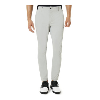 Pantalon homme TAPERED GOLF stone gray