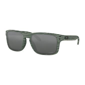 Gafas de sol HOLBROOK ivywood/prizm black