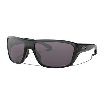 Oakley SPLIT SHOT - Gafas de sol black ink/prizm grey