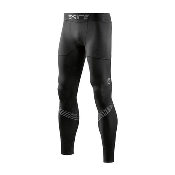 Mallas hombre DNAMIC ULTIMATE STARLIGHT black