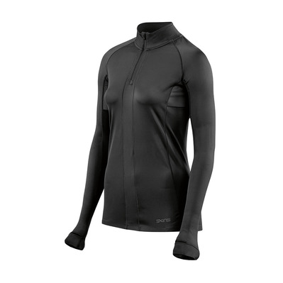 https://static2.privatesportshop.com/1865141-5826651-thickbox/skins-dnamic-ultimate-maillot-femme-black.jpg
