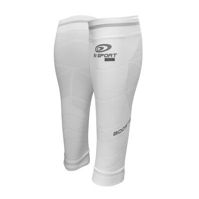 https://static.privatesportshop.com/1865988-5829639-thickbox/bv-sport-booster-elite-evo2-manchons-blanc.jpg