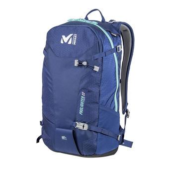 Millet PROLIGHTER 22L - Backpack - blue depths