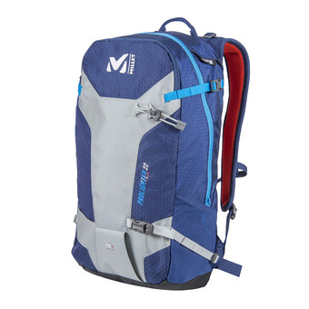 Millet PROLIGHTER 22L - Sac à dos blue depths/high rise