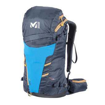Millet UBIC 20L - Mochila saphir/electric blue