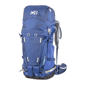 Millet PEUT INT 35+10L - Mochila mujer blue depths