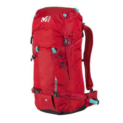 https://static.privatesportshop.com/1866510-6032052-thickbox/millet-prolighter-3010l-backpack-red-red.jpg
