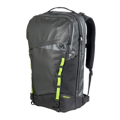 https://static2.privatesportshop.com/1866511-6032053-thickbox/millet-vertigo-35l-backpack-black.jpg