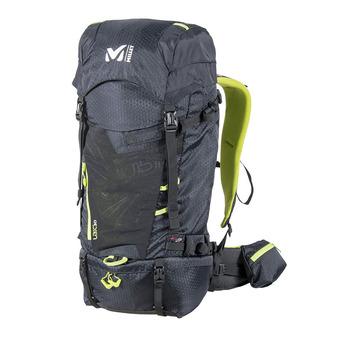 Millet UBIC 30L - Backpack - black