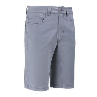 Millet OLHAVA STRETCH - Shorts - Men's - flint