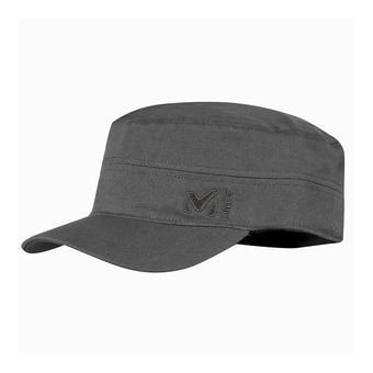 Millet TRAVEL - Casquette Homme castle gray