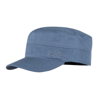 Millet TRAVEL - Cap - Men's - flint