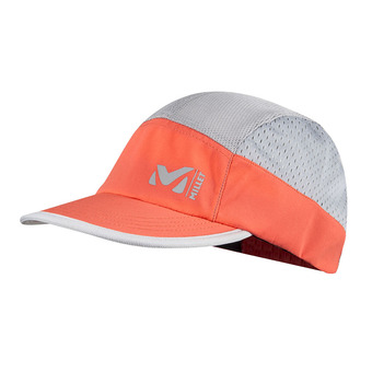 Millet FLEXIBLE - Cap - lava