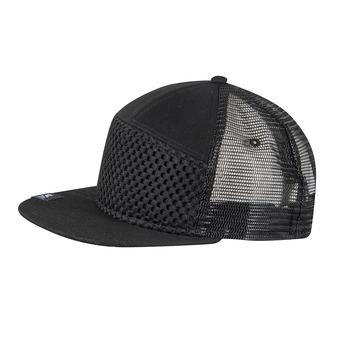 Casquette CORPO AERO black/noir