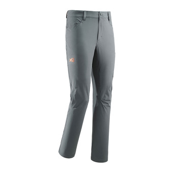 Millet WANAKA STRETCH - Pants - Men's - urban chic