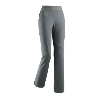 Millet WANAKA S - Pantalon Femme urban chic