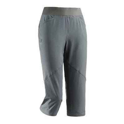 https://static.privatesportshop.com/1866573-6031985-thickbox/millet-wanakas-3-4-tights-women-s-urban-chic.jpg