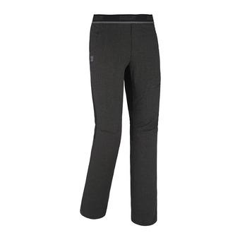 Millet AMURI - Pantaloni Uomo black/nero