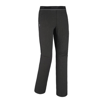 Millet AMURI - Pants - Men's - black/black