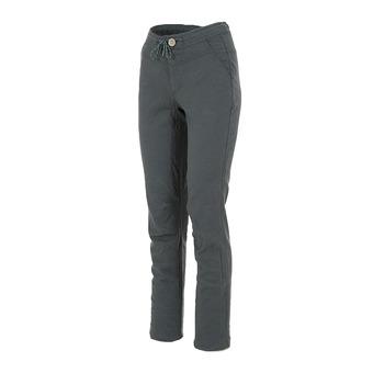 Millet BABILONIAH PT - Pantaloni Donna urban chic